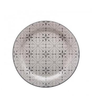 """Keramikinė desertinė lėkštė """"Analisa"""" 20cm"""