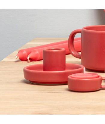 Keramikinė Fika Marri...