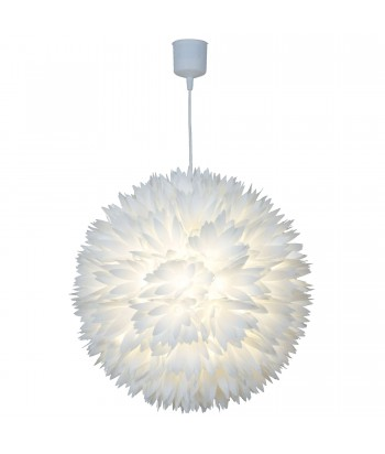 Nave Lighting pakabinamas  šviestuvas FANCY BALL 45cm
