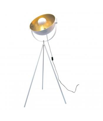 Baltas / auksinis toršeras CINEMA 145cm