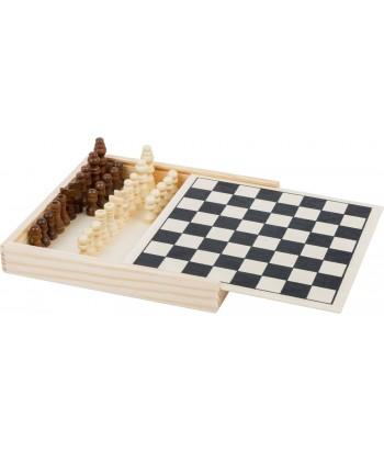 Kelioninis stalo žaidimas CHESS