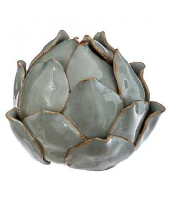 Keramikinis artišokas 8cm