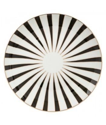 Porcelianinė pietų lėkštė MERVEILLEUX 29cm