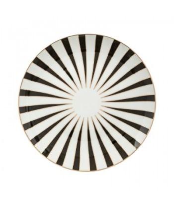 Porcelianinė desertinė lėkštė MERVEILLEUX 19cm