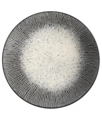 Akmens masės desertinė lėkštė ATELIER 21cm