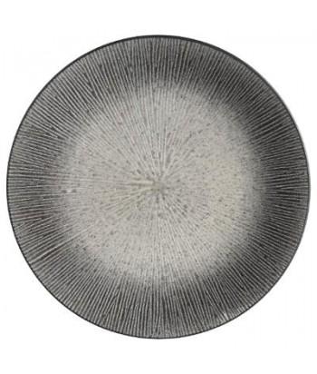 Akmens masės pietų lėkštė ATELIER 27cm