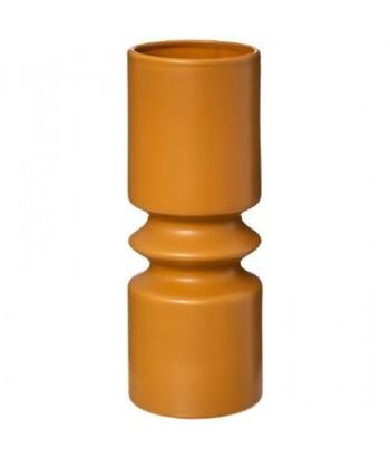 Keramikinė vaza GEOMETRIC 31cm