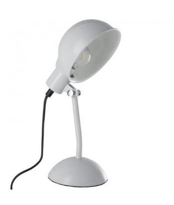 Vaikiška stalinė lempa...