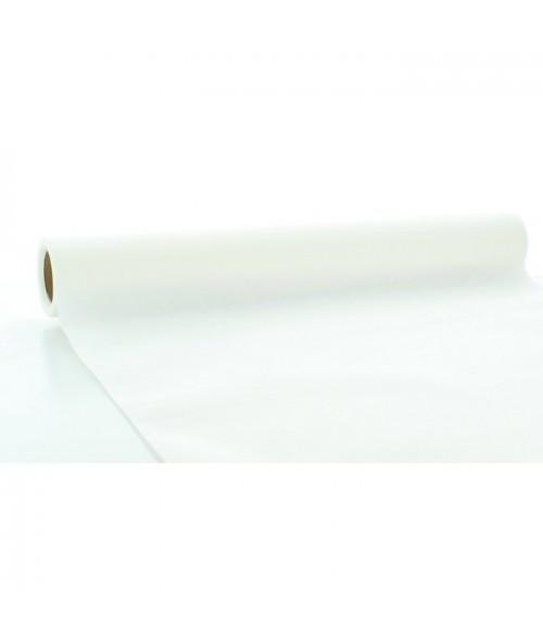 Stalo takelis Linclass® Airlaid WHITE 40x480cm