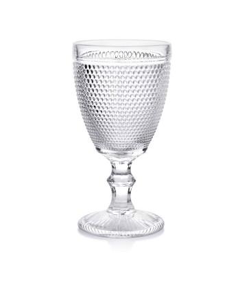 Vyno taurės ELISE 250ml (6vnt)