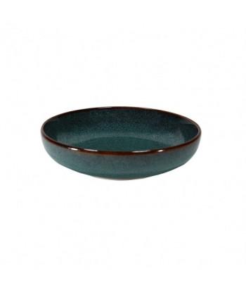 Akmens masės sriubos lėkštė VOLGA 19cm